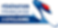 FederationFrancaisecyclisme-logo.png