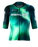 BIEHLER-KRUSH.png