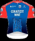 CERATIZIT-WNT.png