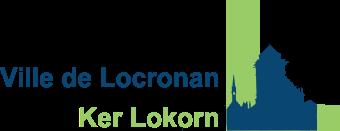 Locronan