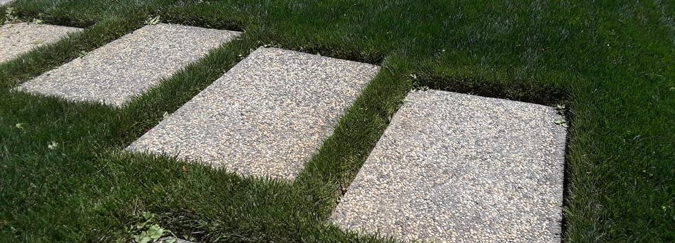 pavedgrass.jpg