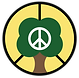 Peacetree Icon