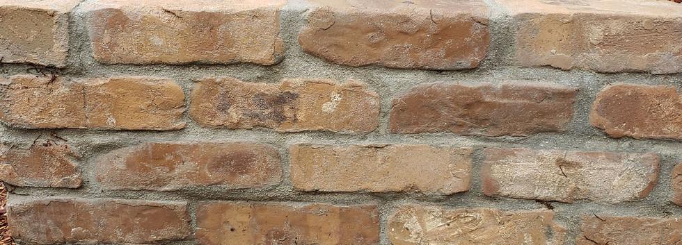 brickplanter1.jpg