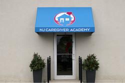 Home Health Aide Agencies