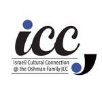 ICC @ JCC