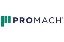 Promach