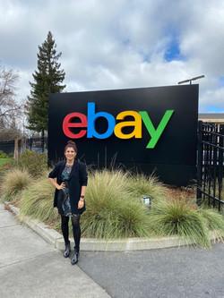 Team Building ebay