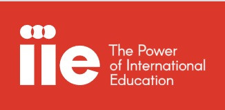 IIE The Power of International Education