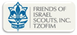 Friends of Israel Scouts, Inc