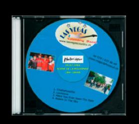 Demo Album.png