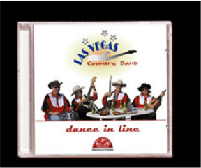 Dance In Line.png