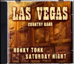 Honky Tonk Saturday Night Cover.png