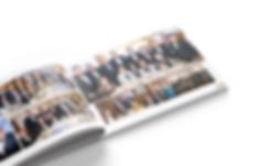 Horizontal_Book_Mockup_4.png