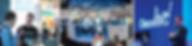 Cisco_Live_Promo_Images_2-01.png