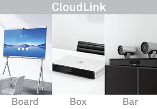 CloudLink_3.png