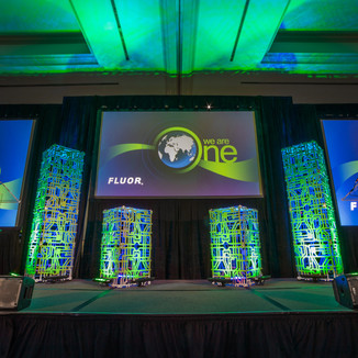 Fluor- Corporate Work Session '16-3.jpg