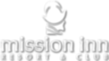 Missin Inn Florida   AVmedia   tech support av