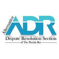 ADR-logo.jpg