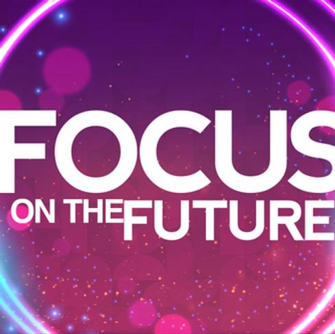 Future | AVmedia | events