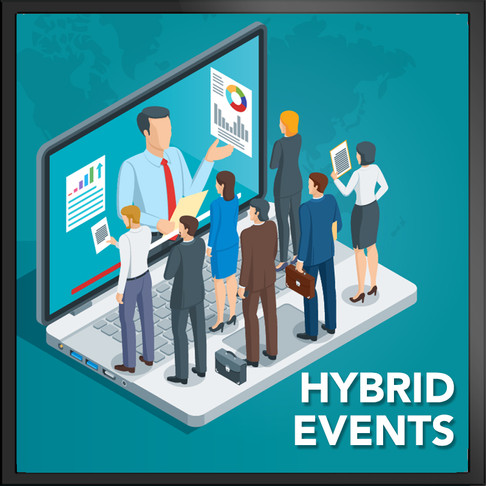 Hybrid Events copy.jpg
