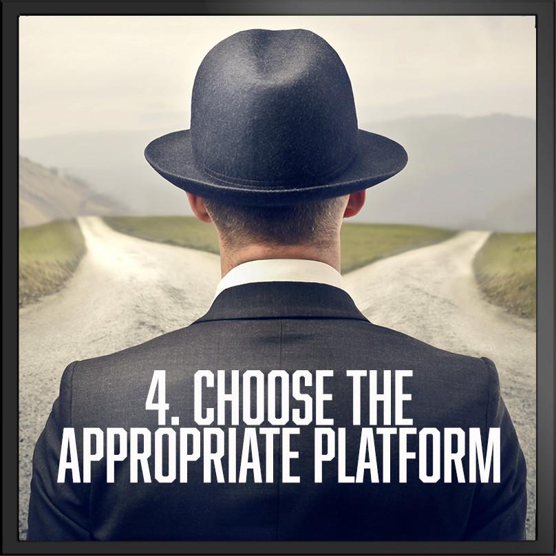 4 choose platform.jpg