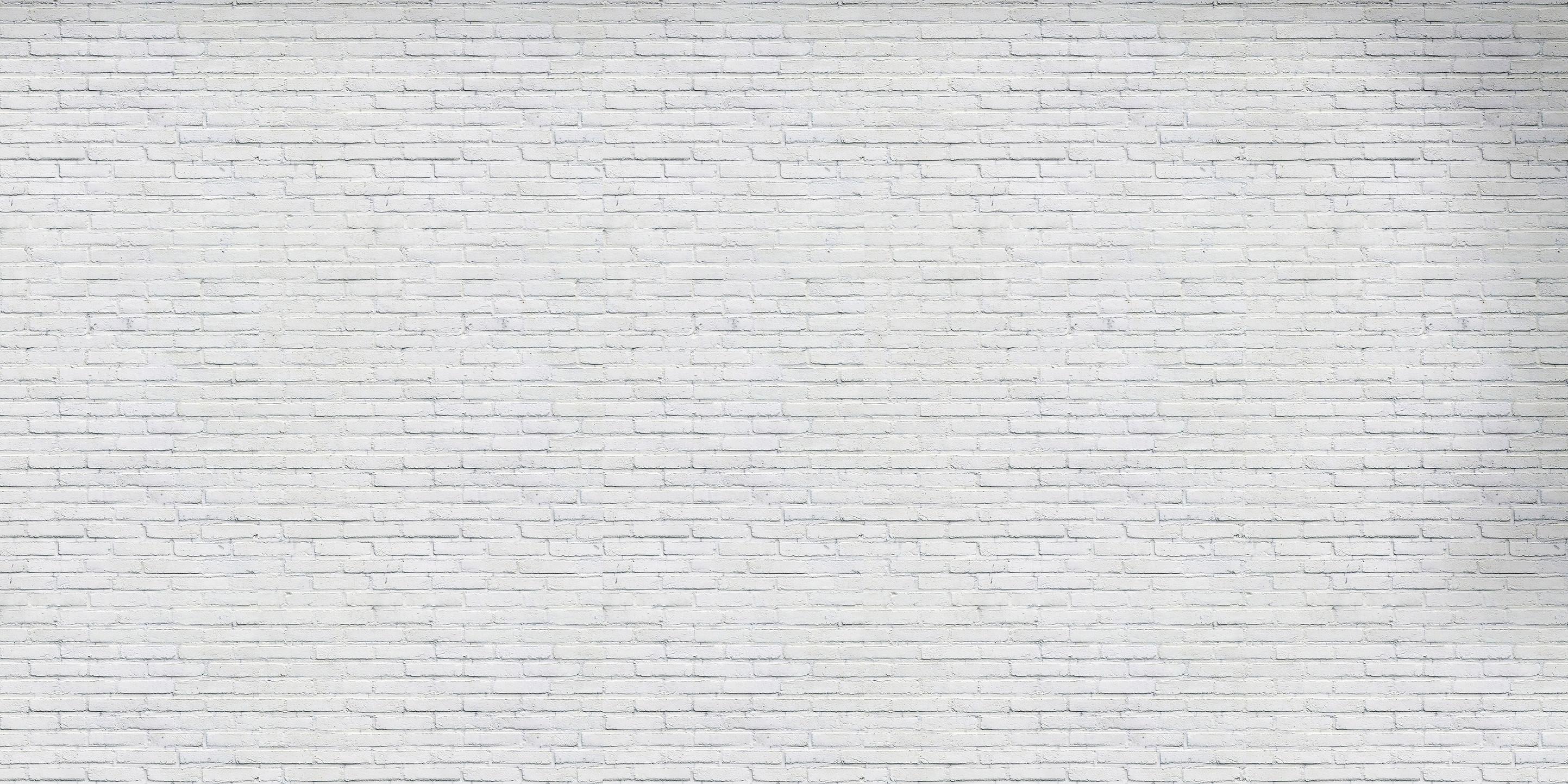 White Brick Wall copy.jpg