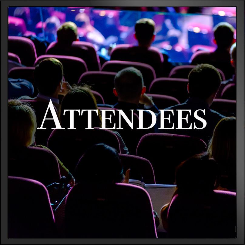 Attendees.jpg