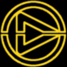 AVmedia logo design