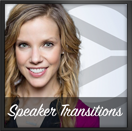 Speaker Transitions copy.png