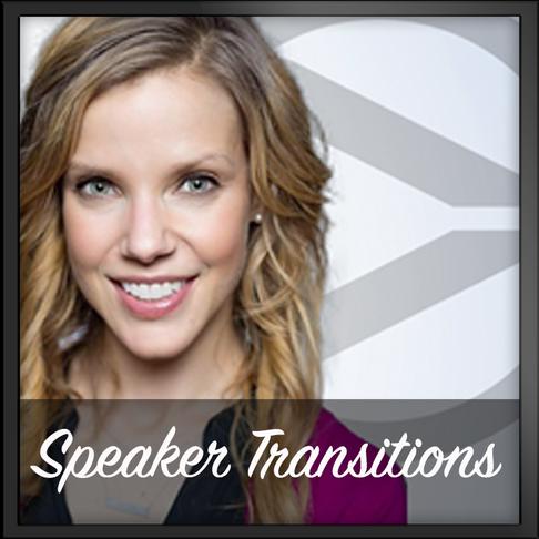 Speaker Transitions copy.png