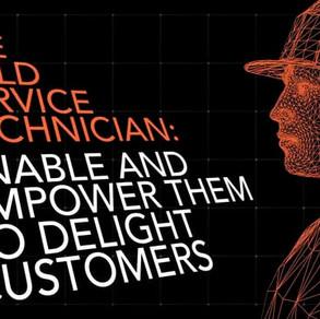 Servicemax | AVmedia | motion graphics