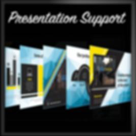 Presenation Support copy.png