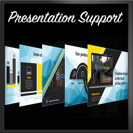Presenation Support copy.png