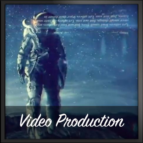 Video Production copy.png
