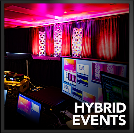 Hybrid events frame icon.png