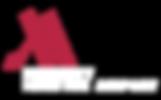 Marriott Houston Airport | AVmedia partner