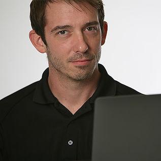 Matt Stark Headshot_Website.jpg