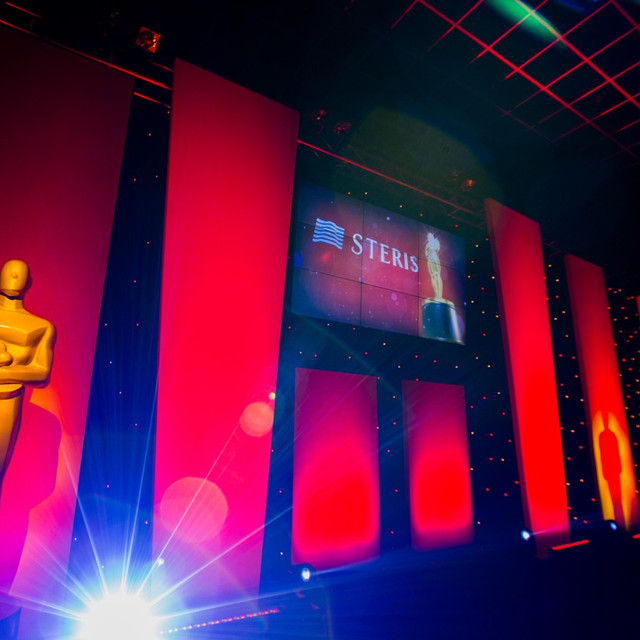 Steris_2015_Awards-Set_v1.jpeg