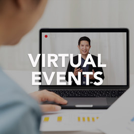 virtual events.jpg