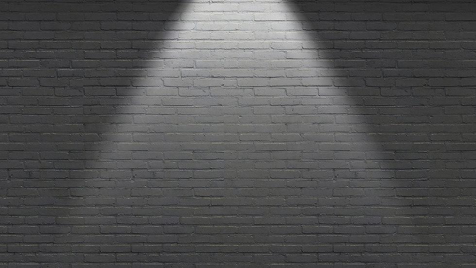 White Brick Wall_RGB_spotlight.jpg