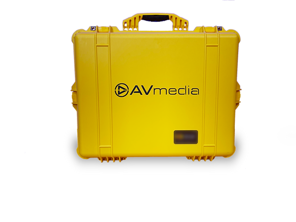 AVm Case with logo copy.png