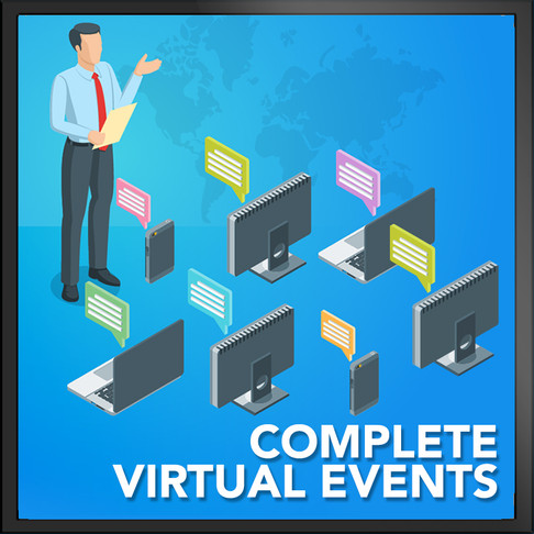 Complete Virtual Events copy.jpg