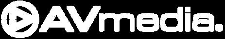 AVM_KO_logo.png