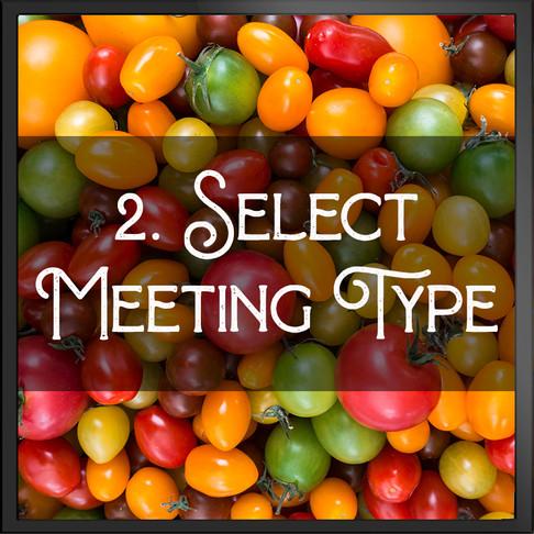 2 meeting type.jpg