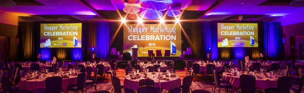 Shopper Mkting Awards copy.jpg