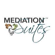 Mediation_Suites.jpg