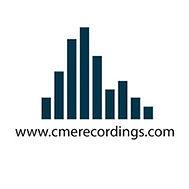 cmerecordings.com_with_logo copy.jpg