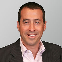 Josh Greenberg | AVmedia | CEO Culture Captain