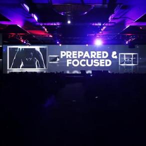 New Balance | AVmedia video production