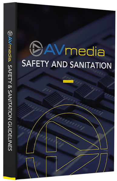safetysanitationbooklet%20copy_edited.pn